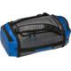 Eagle Creek Cargo Hauler Travel Luggage 45l grey/blue